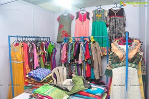 Style Weaves Expo