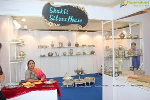 Splurge Luxury Exhibition Hyderabad