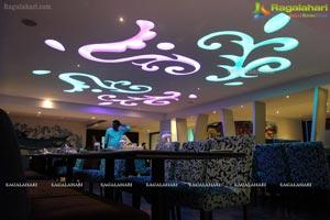 Tollywood Spice Restaurant Hyderabad