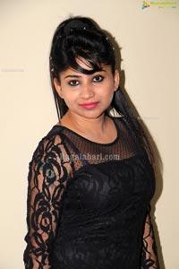 Sanjana Madhulagna Das Pub Photos