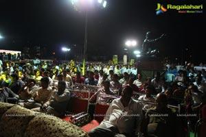 Loukyam Vijayotsavam