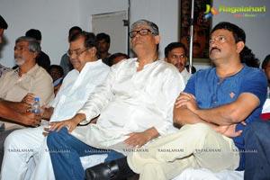 RGV Shiva 25 Years