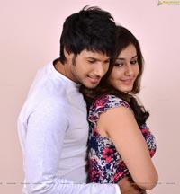 Telugu Cinema Joru