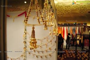 Akriti Elite's Day & Night Bazaar