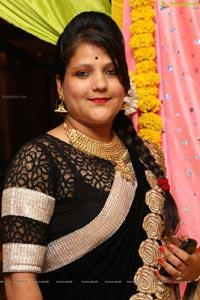 BWB Diwali Celebrations