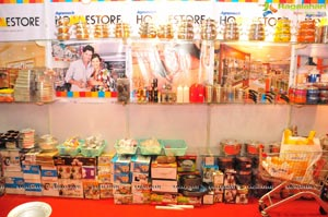 India Biggest Kitchen Show