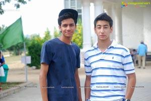 Indus International School