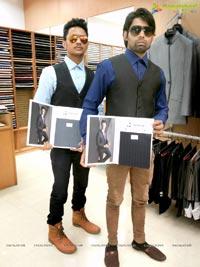 Kachins Clothing