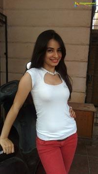 Ida Yoana