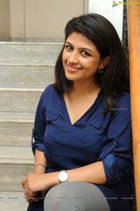 Supriya Aysola