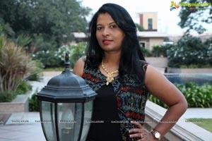 Aakanksha Kedia Tolasariya