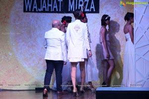Wajahat Mirza