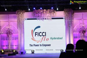 FICCI FLO Women Achievers Awards