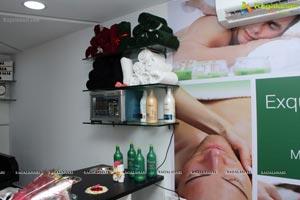 Green Trends Salon