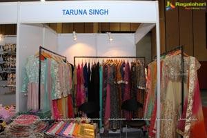 India Wedding Show