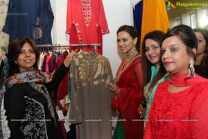 Page 3 Fashion Exhibition