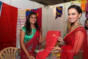 Page 3 Fashion Exhibition