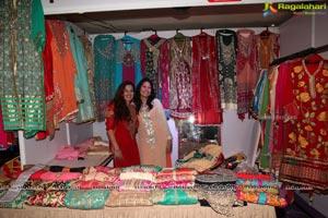 Khwaaish Exhibition