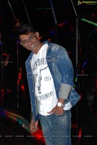 Kismet Pub Hyderabad Photos