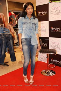 Style Circle Hyderabad Meet Up