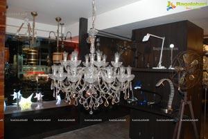Prakash Lights