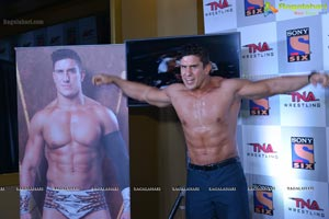 Sony SIX and TNA