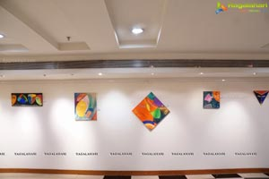 Muse Art Gallery