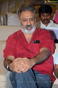 Dharma Yogi