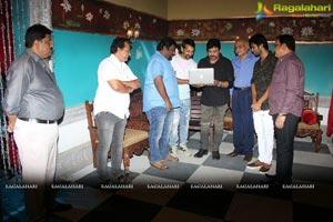 Dwaraka Telugu Cinema