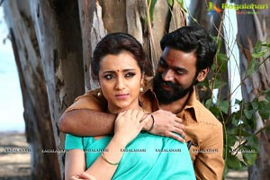Dharma Yogi Movie Gallery