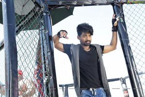 ISM HD Movie Gallery