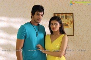 Kotha Kothaga Unnadi Movie Stills