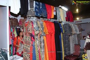 The Day Night Bazaar Akritti Elite