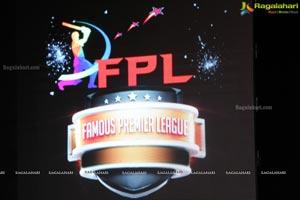 Famous Premiere League