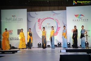 Hamstech Designers Fashion Show