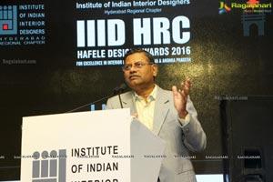 IIID HRC