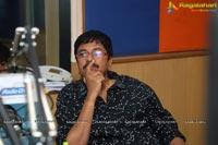 Intlo Deyyam Naakem Bhayam