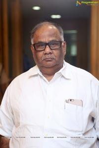 Intlo Deyyam Nakem Bhayam
