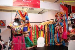 Khwaaish Designer Exhibition