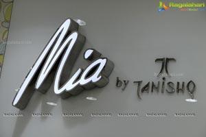 Mia by Tanishq