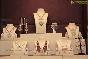 Musaddilal Gems and Jewels