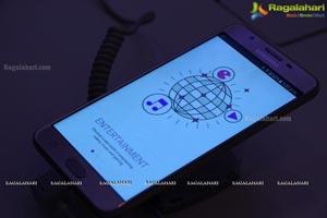 Samsung India