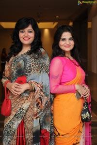 Women Achievers Award Season 2