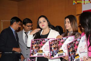 Women Achievers Award Season 2