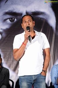 Dhrusti Teaser Launch