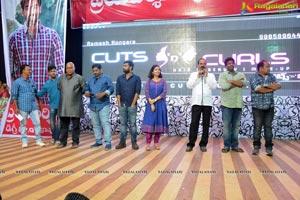 London Babulu Team Khammam Priyadarshini College