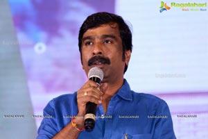 Mahanubhavudu Success Meet