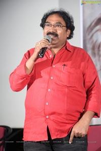 Telugu Cinema Mela Press Meet