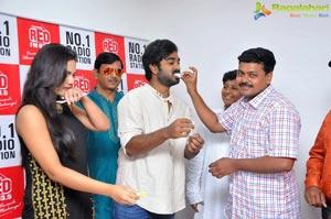 Sivakasipuram First Song Launch