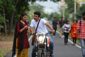 Kee Telugu Cinema